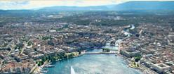 Geneve Switzerland