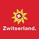 Switzerland: City trips Logo